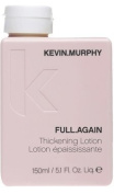 Kevin Murphy Full Again Thickening Lotion - 150ml