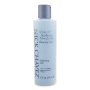 Nick Chavez Beverly Hills Volumizing Elixir - 237ml/8oz