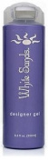 White Sands Designer Gel, 1000ml