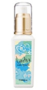 NEW LORETTA MAKE UP MILK (NATURAL) STYLING OIL