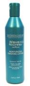Wave Nouveau Moisturiser Lotion 250ml