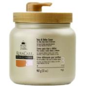 Avlon KeraCare Twist & Define Cream - 950ml / litre