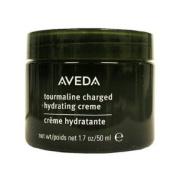 Aveda Tourmaline Charged Hydrating Creme