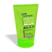 Garnier Fructis Bold It! Ultra Strong Power-Putty 100ml
