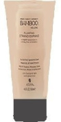 Alterna Bamboo Plumping Strand Expand, 25ml
