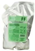 Nigelle DS Treatment - Fluffy Feel (FF) - 1040ml - refill