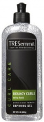 Tresemme Bouncy Curls Defining Hair Gel-8oz