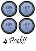 American Crew Fibre (Pack of 4) - 90ml each
