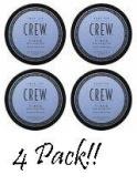 American Crew Fibre (Pack of 4) - 90ml each