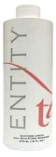 Entity Success Sculpting Liquid - 16oz / 473ml