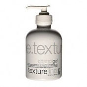 Textureline Control Gel Artec 250ml Gel For Unisex