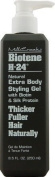 H-24 Styling Gel Biotene(250mL) Brand
