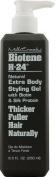 H-24 Styling Gel Biotene(250mL) Brand
