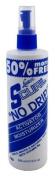 Lusters S-Curl Activator/Moisturiser, No Drip 350ml Bonus