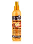 Renpure Tropicals Australian Wind and Water Beach Spray, 8 Fluid Ounce