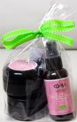 OBI Natural Hair Care Trial Pack