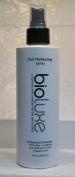 Bioluxe - Curl Perfecting Spray - 240ml -