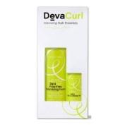 DevaCurl Volumizing Style Essentials Duo