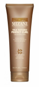 Mizani True Textures Perfect Curl Defining Cream Gel 250ml