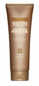 Mizani True Textures Perfect Curl Defining Cream Gel 250ml