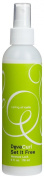 Deva Concepts Devacurl Set It Free Moisture Spray, 180ml