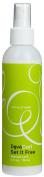 Deva Concepts Devacurl Set It Free Moisture Spray, 180ml