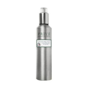 Prive Curl Activating Creme - Herbal Blend #59 - 150ml