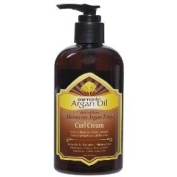 One 'n Only Argan Oil Curl Cream