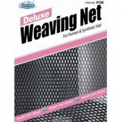 Delux Weaving Net