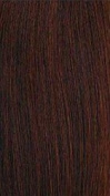 Sensationnel Braid Now 100% Kanekalon Fibre #4 Medium Brown