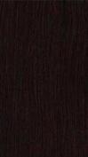 Sensationnel Braid Now 100% Kanekalon-Fibre #2 Dark Brown