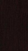 Sensationnel Braid Now 100% Kanekalon Fibre #1B Off Black