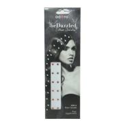 Adoro Be Dazzled Hair Jewellery #001-7200/08