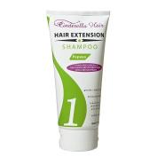 Cinderella Hair Papaya Hair Extension Shampoo
