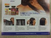 Salon Pro 30 Sec Easy Track Weft Sealer 15ml