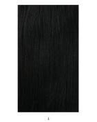 PRINCESS YAKI WEAVE 20cm #1