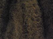 Harlem 125 Afro Bulk 60cm #30 Auburn