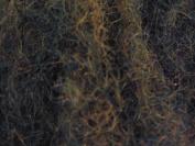 Harlem 125 Afro Bulk 60cm #M1B/99J