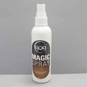 4 oz Hair Extensions Braid Weave Hair Wigs 909 Magic Spray Detangle Leave In Treatment Conditioner