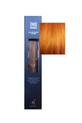 HerStyler Elite Extension Instant Clip Extensions Burnt Red