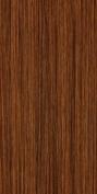 HKBK16 (Vivica A. Fox - Weave and Bulk) - Bulk Human Hair Blend in 33