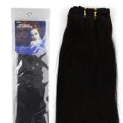 Velvet Virgin Indian Remi Weave, 25cm