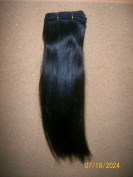 Brazilian Hair Straight 100ml