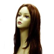 APLUS Ozone Lace Front Wig 005HN- Colour #1 - Jet Black