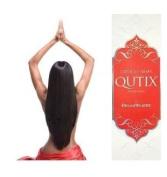 Qutix Cuticle True Remy Remi 30cm Honey Blonde #27 100% High Quality Human Hair Extension Weave By Dreamweaver