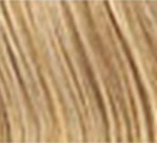 50cm Styleable Soft Waves Hair Extensions by Jessica Simpson hairdo