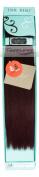 Bobbi Boss Indi Remi Hair Extension 36cm Yaki #99J