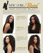 Magic Hair Kit New York Remi