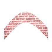 Supertape B Contour Hairpiece Tape