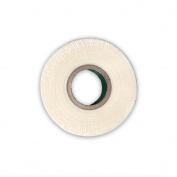 Clear 1.9cm x 12 Yard Roll Toupee Tape